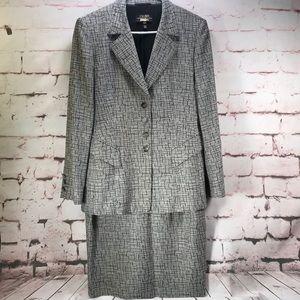 ESCADA Suit